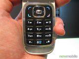 3gsm 2006 0084