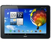Acer Iconia Tab A510 HT.H9LEE.002