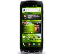 Acer Iconia Smart (XPH5YEN004)