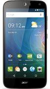 Acer Liquid Z630 Duo (HM.HQEEE.001)