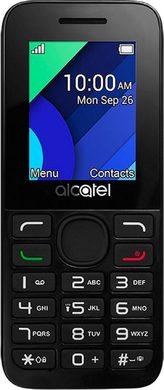 Alcatel 1054