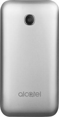 Alcatel 2051 Dual SIM (2051D)
