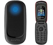 Alcatel One Touch 222