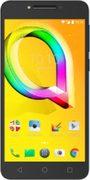 Alcatel A5 LED Dual SIM