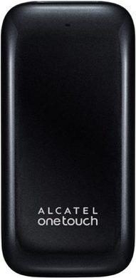 Alcatel 1035 Dual SIM (1035D)