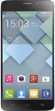 Alcatel One Touch Idol X 6040X