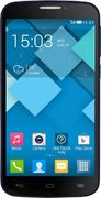 Alcatel One Touch Pop C7 (7041X)