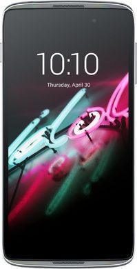 Alcatel One Touch Idol 3 (4.7) Dual SIM