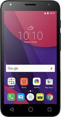 Alcatel Pixi 4 (5) 3G (5010D)