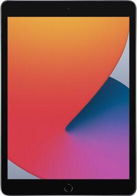 Apple iPad (2020) WiFi