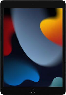 Apple iPad 2021 (A2604)