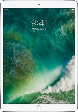 Apple iPad Pro 10.5 WiFi