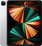 Apple iPad Pro 12.9 (2021) WiFi