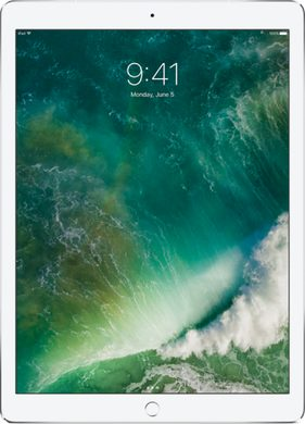 Apple iPad Pro 12.9 (2017) WiFi