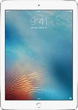 Apple iPad Pro 9.7 (A1673)