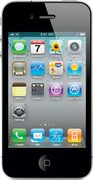 Apple iPhone 4 (A1332)