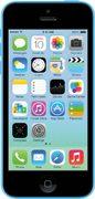 Apple iPhone 5C (A1507)
