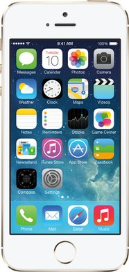 Apple iPhone 5S (A1457)