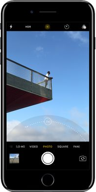 Apple iPhone 7 Plus (A1785)