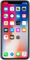 Apple iPhone X (A1865)