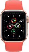 Apple Watch SE 4G 40mm