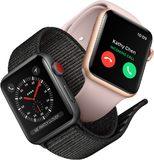Apple watch series 3 overzicht