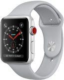 Apple Watch Series 3 38mm Nike+