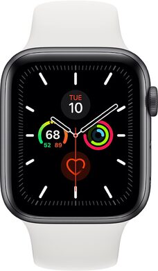 Apple Watch Series 5 4G 44mm