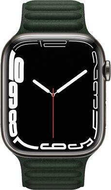 Apple Watch Series 7 45mm