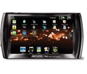 Archos 48 Internet Tablet
