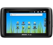 Arnova 7b G2-Dual Touch