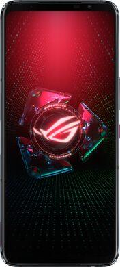 Asus ROG Phone 5 (ZS673KS-1A007EU)