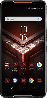 Asus ROG Phone (ZS600KL)