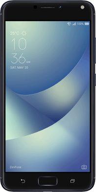 Asus ZenFone 4 Max (ZC554KL) (90AX00I1-M00710)
