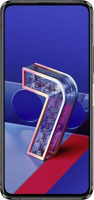 Asus Zenfone 7 (ZS670KS)