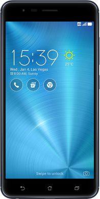 Asus Zenfone Zoom S (ZE553KL)
