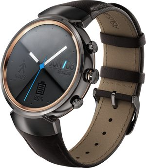Asus ZenWatch 3 (WI503Q)