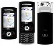 AT Mobile AT Viper