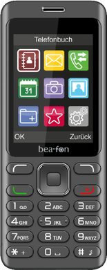 Bea-fon C160 (C160_EU001B)