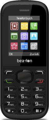Bea-fon C70 (C70_EU001B-1)