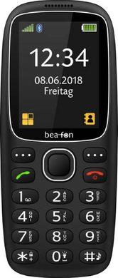 Bea-fon SL360