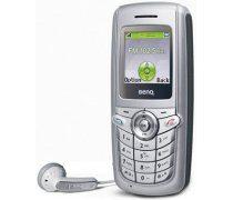 BenQ Mobile M220