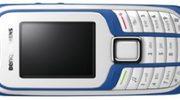 Sportief, actief, urban: de nieuwe BenQ-Mobile M81