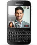 BlackBerry Classic (SQC100-1)