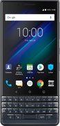 BlackBerry KEY2 LE Dual SIM BBE100-4