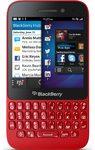 BlackBerry Q5 (SQR100-2)