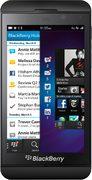 BlackBerry Z10 (STL100-1)