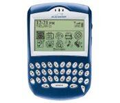 BlackBerry 6210