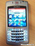 BlackBerry 7100v 3