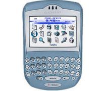 BlackBerry 7290t